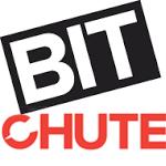 Follow Ash on BitChute